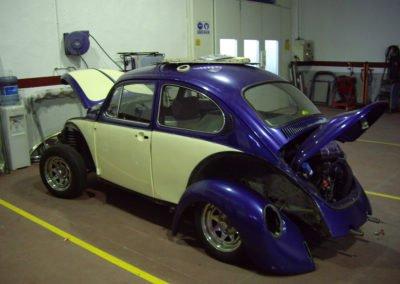 arreglo_escarabajo1