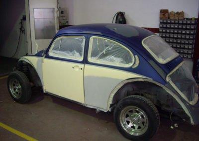 arreglo_escarabajo10