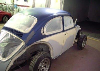 arreglo_escarabajo12