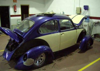 arreglo_escarabajo2