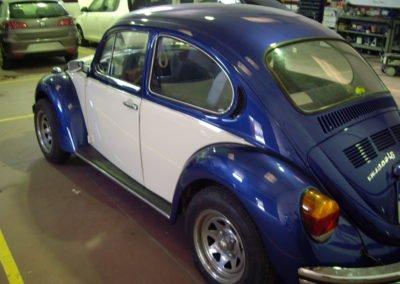 arreglo_escarabajo21