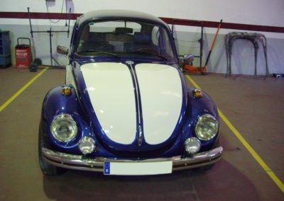 arreglo_escarabajo22