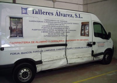 arreglo_furgoneta1