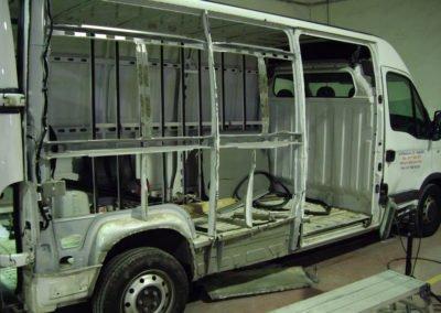 arreglo_furgoneta2