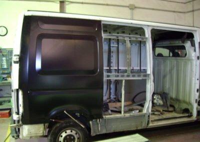 arreglo_furgoneta4