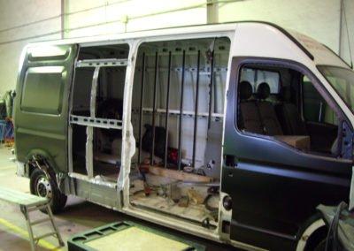 arreglo_furgoneta5