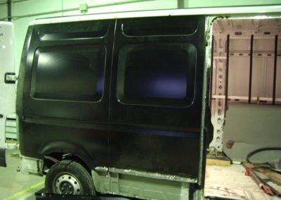 arreglo_furgoneta6