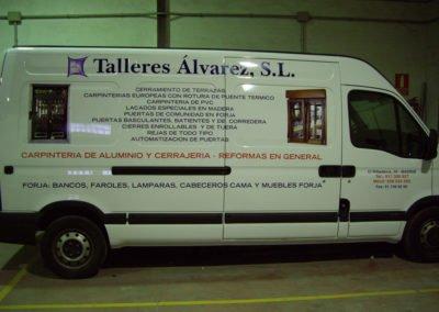arreglo_furgoneta9